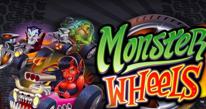 microgaming-monster-wheels october