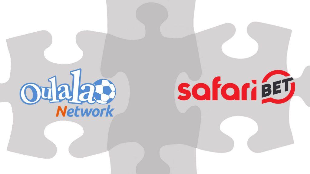 OulalaNetwork+Safaribet Kenya3