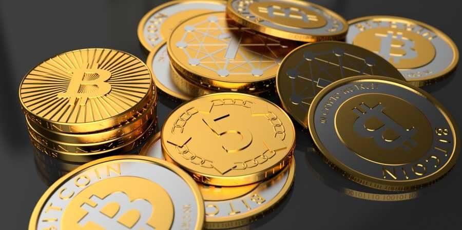 fundraising bitcoin ICO crypto