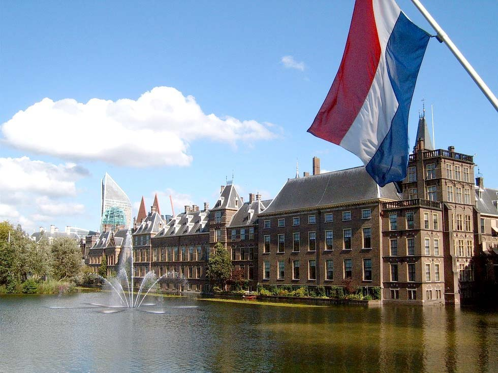 Legislators in Netherlands insist gambling sites need physical outlet