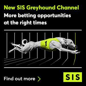 SIS SB
