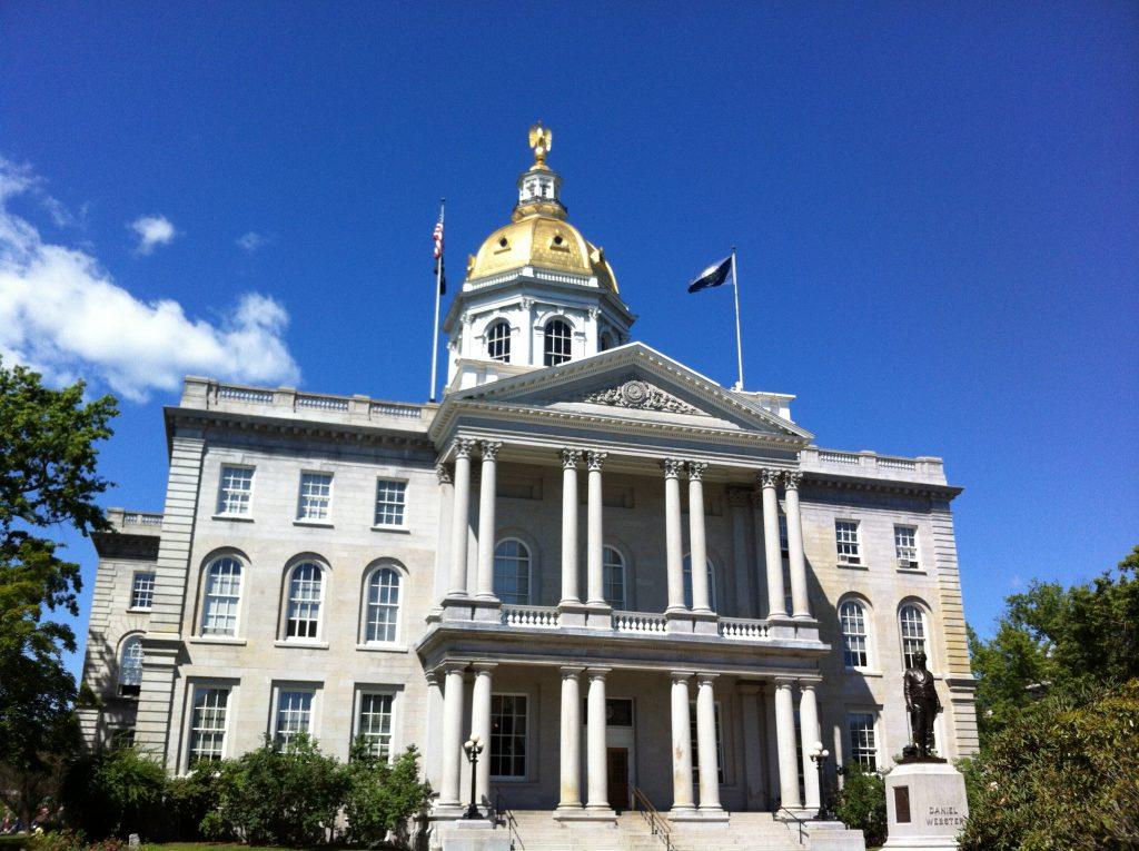 State-House-nhwatchdog libertarian