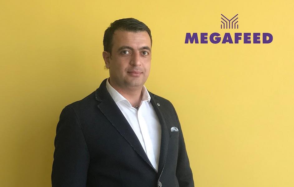 BetConstruct Megafeed ICE platform data