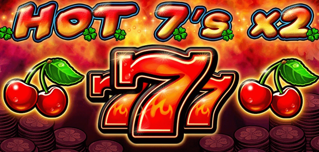 Hot7s HTML5 Casino Technology