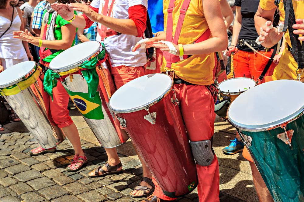 "Vote on legalising Brazilian gambling market ""imminent"""