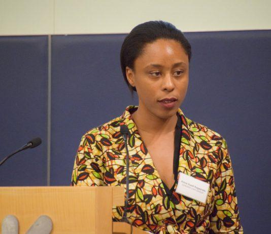 Amne Suedi Kagasheki sports betting africa