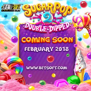 Betsoft Gaming SB Post ICE 2018