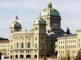 Casino Review Swiss Switzerland
