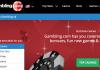 gambling dot com