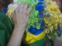 brazil neteller