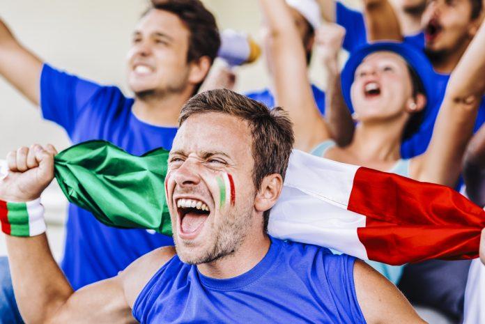 italy football eurobet.it habanero