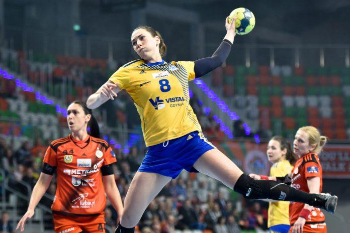 handball integrity sportradar