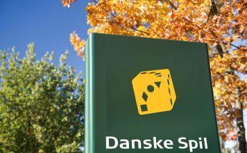 Danske Spil microgaming