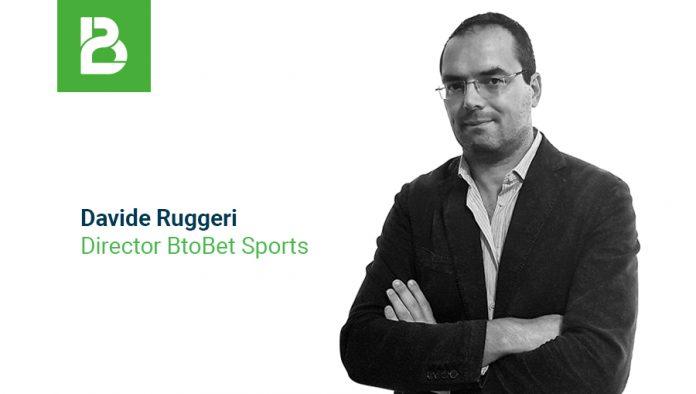 Davide-Ruggeri-BtoBet-Sport-900x510