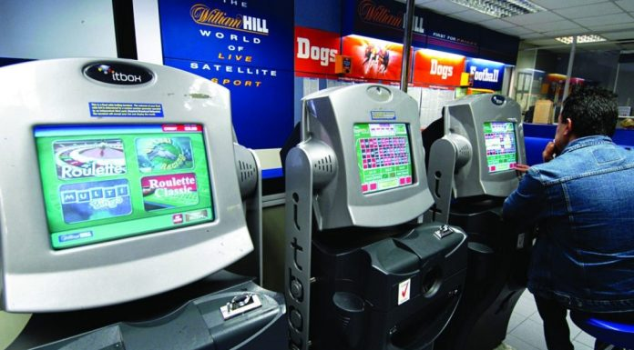 iGaming Times Stakes FOBTs 1000x562