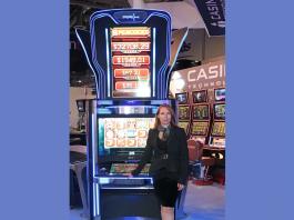 rossi mc casino tech asia