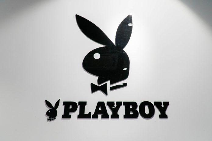 playboy microgaming triple edge