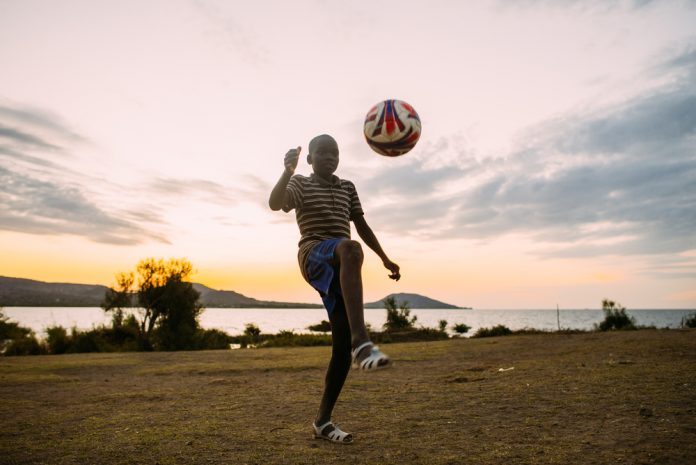 sports betting east africa kenya gra