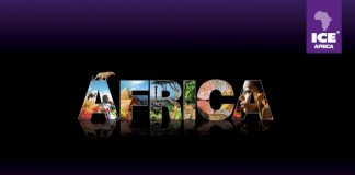 ICE Africa registration