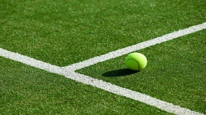 Swedish open tennis