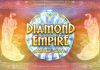 diamong empire microgaming