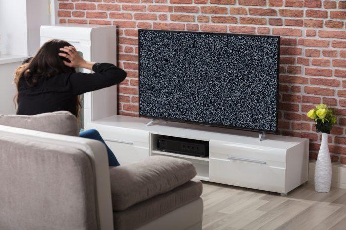 tv ad ban
