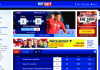 igaming times Sky Betting Gaming