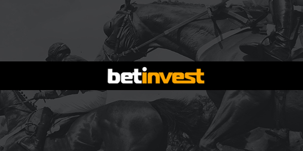 BetInvest-Image-1