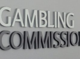 Gambling-Commission-sign