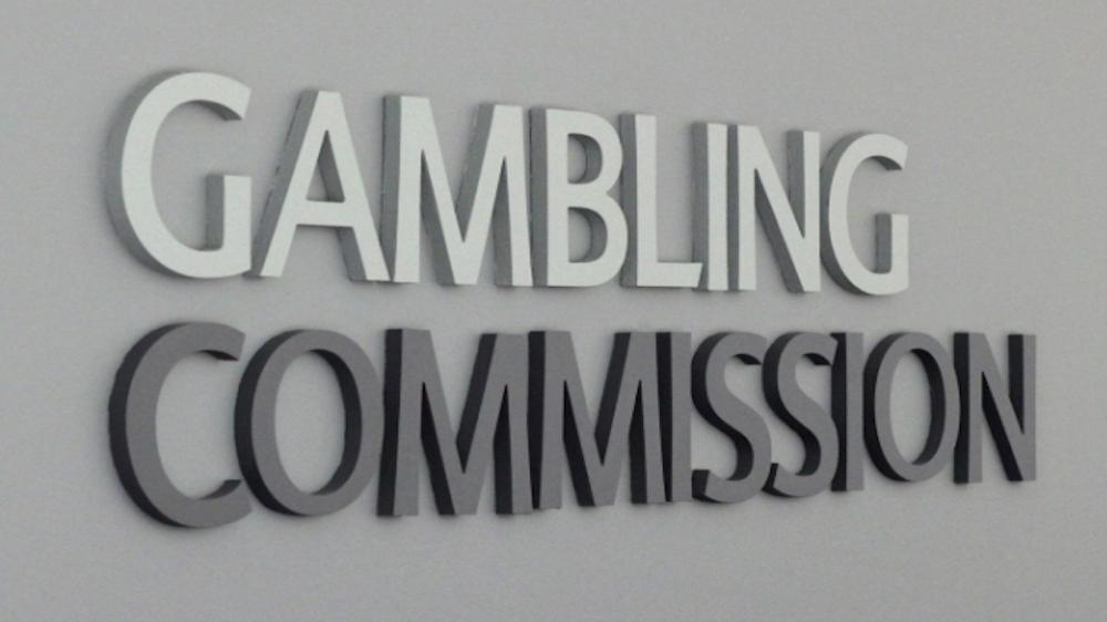 Nigeria gambling and betting commission 5 decimal binary options
