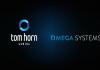Omega Systems Tom Horn