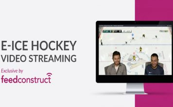 e-Ice-Hockey-Feed