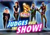 judges_rule_the_show_