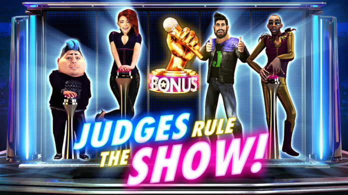 judges_rule_the_show_