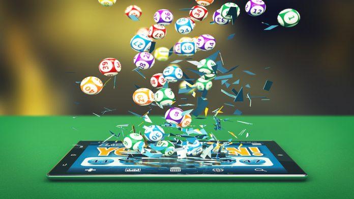 online-bingo-balls