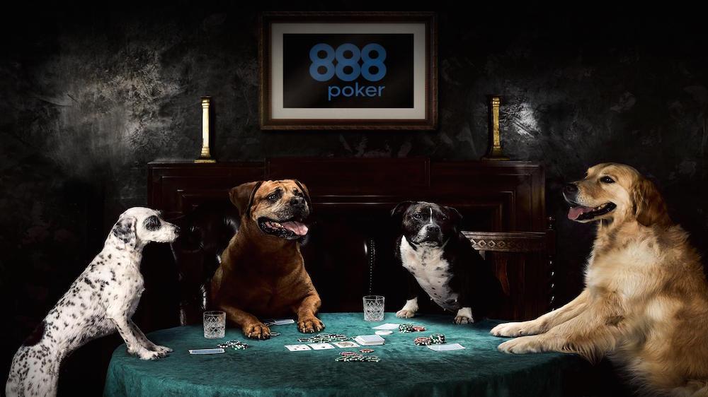 Vegas world free slots games