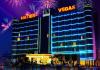 Ha Tien Vegas