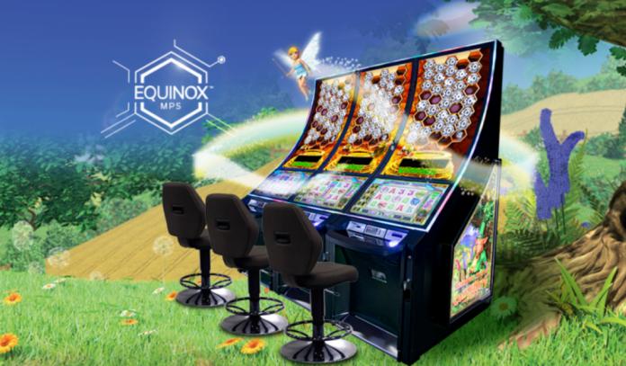 SG-Gaming-Equnox-1068x625