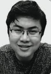 Yue Dong, BetConstruct