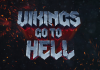 Vikings go to Hell