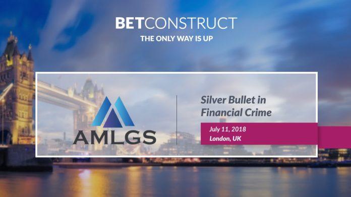 AML Betconstruct