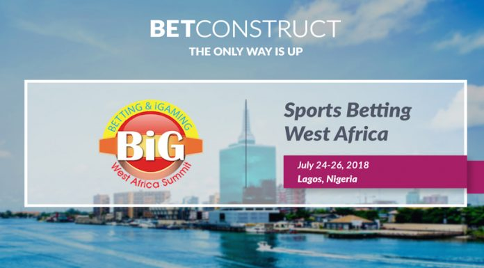 Sports-Betting-West-Africa