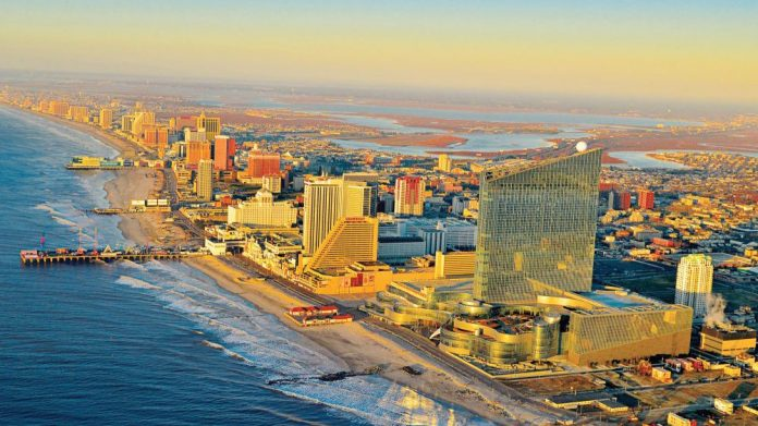 atlantic-city