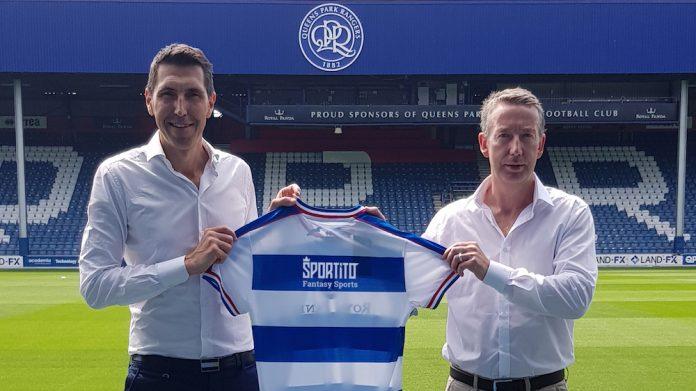 sportito-qpr-partnership-renewal