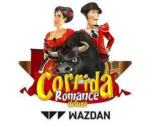 wazdan_corrida_romance_deluxe_iGaming_Business-1