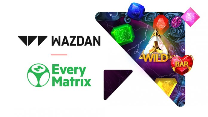 wazdan_partners_with_every_matrix