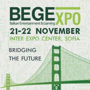 BEGE Expo 2018 SB