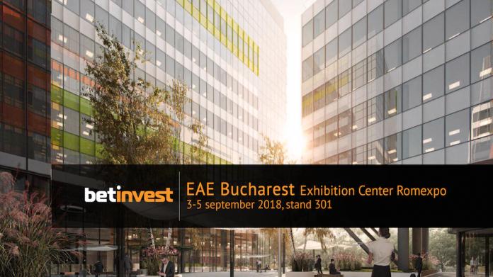 Betinvest-Bucharest-new-1