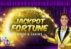 Jackpot Fortune