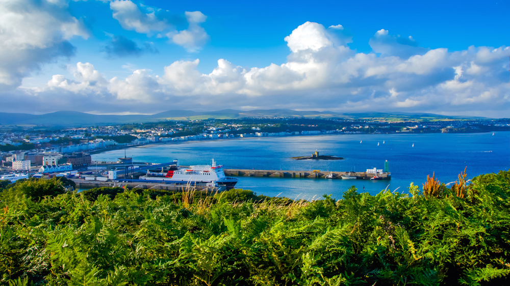 Kpmg Isle Of Man